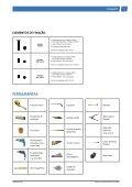 Flexwall® - Placo - Page 5
