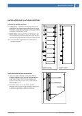 Flexwall® - Placo - Page 7