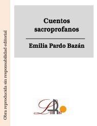 Cuentos sacroprofanos.pdf