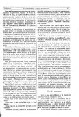 REVISTA EUROPEA - Ateneo de Madrid - Page 3