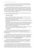Ver PDF - Superintendencia de Salud - Page 2
