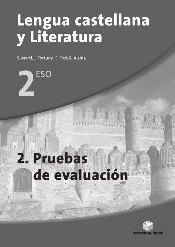 Prueba de evaluación.pdf - programaciondidacticaitaca - home
