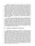 La atención a la diversidad en el aula y las adaptaciones del currículo - Page 2