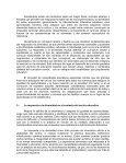 La atención a la diversidad en el aula y las adaptaciones del currículo - Page 3