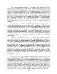 La atención a la diversidad en el aula y las adaptaciones del currículo - Page 4