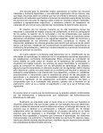 La atención a la diversidad en el aula y las adaptaciones del currículo - Page 5