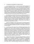 La atención a la diversidad en el aula y las adaptaciones del currículo - Page 6