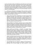 La atención a la diversidad en el aula y las adaptaciones del currículo - Page 7