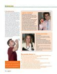 Dona sangre - Page 3