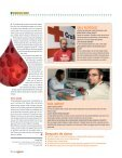 Dona sangre - Page 5