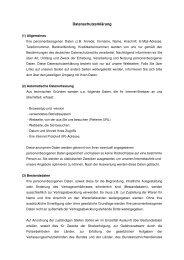 Laden Sie unsere Datenschutzerklärung als PDF herunter