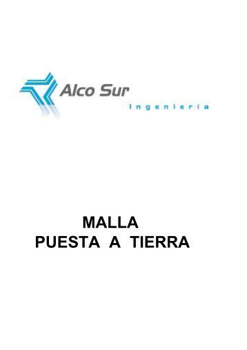 Copia de CATALOGO MALLAS PUESTA A TIERRA-web-2 - Alco Sur