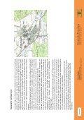 Lienzingen - Seite 2
