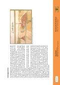 Lienzingen - Seite 3