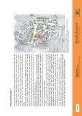 Lienzingen - Seite 4