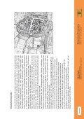 Lienzingen - Seite 5