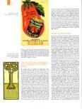 Estratto - Soprintendenza archivistica per l'Emilia-Romagna - Page 4
