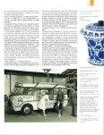 Estratto - Soprintendenza archivistica per l'Emilia-Romagna - Page 7
