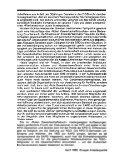 Herausge eben von der Gruppe Ar % eiterpolitik - Seite 4