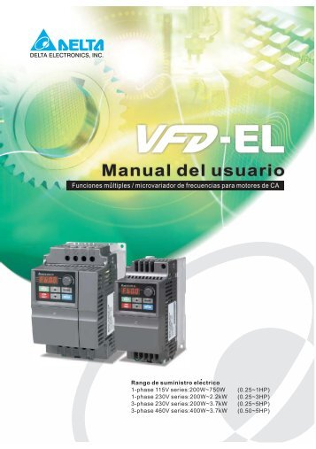 VFD-EL_manual_sp.pdf