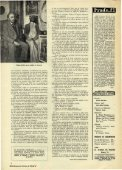 n.º 126 - Ateneo de Madrid - Page 2