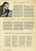 n.º 126 - Ateneo de Madrid - Page 4