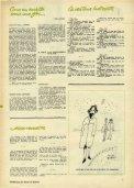 n.º 126 - Ateneo de Madrid - Page 5