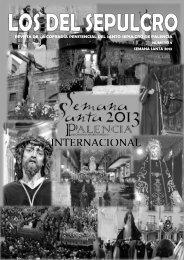 LDS09 - Cofradía Santo Sepulcro