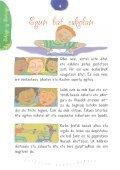 FETE discapacidad VASCO.qxp - Page 4