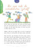 FETE discapacidad VASCO.qxp - Page 6