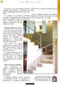 Iniciamos el 2010, una nueva oportunidad para crear luz. Decreto ... - Page 5