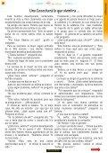 Iniciamos el 2010, una nueva oportunidad para crear luz. Decreto ... - Page 6