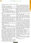 Iniciamos el 2010, una nueva oportunidad para crear luz. Decreto ... - Page 7