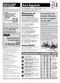 Nr. 12 · Dezember 2007 · 35. Jahrgang ... - Amt Eggebek - Seite 2