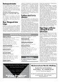 Nr. 12 · Dezember 2007 · 35. Jahrgang ... - Amt Eggebek - Seite 4