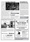 Nr. 12 · Dezember 2007 · 35. Jahrgang ... - Amt Eggebek - Seite 5