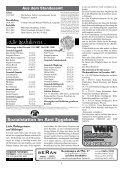Nr. 12 · Dezember 2007 · 35. Jahrgang ... - Amt Eggebek - Seite 6