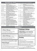 Nr. 12 · Dezember 2007 · 35. Jahrgang ... - Amt Eggebek - Seite 7