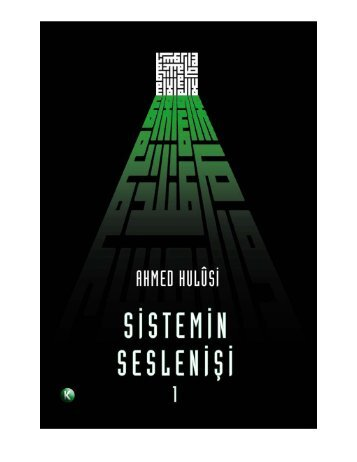 sistemin seslenişi 1 - pdf - download