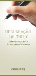 DECLARAÇÃO DE ÓBITO ELABORAÇÃO.pdf - NHU