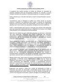 Resposta a Questionamento nº 01 - CRA-MG - Page 2