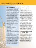 Resistência do aterramento - Page 2