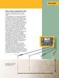 Resistência do aterramento - Page 7