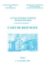 Caiet rezumate final.cdr - SRH
