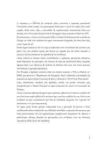 Download - Instituto Nacional de Aviação Civil