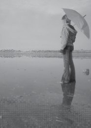 Chovendo no Deserto - Lagoinha.com