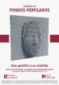 Fiesta del médico - Colegio Oficial de Médicos de Salamanca - Page 2