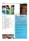 Fiesta del médico - Colegio Oficial de Médicos de Salamanca - Page 4