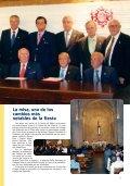 Fiesta del médico - Colegio Oficial de Médicos de Salamanca - Page 7