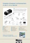 Marine - Webasto standkachel - Page 6